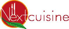 Next Cuisine Logo